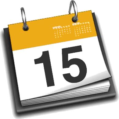 Calcolo Giorni Calendario.Excel Calc Formula Per Il Calcolo Del Giorno Della